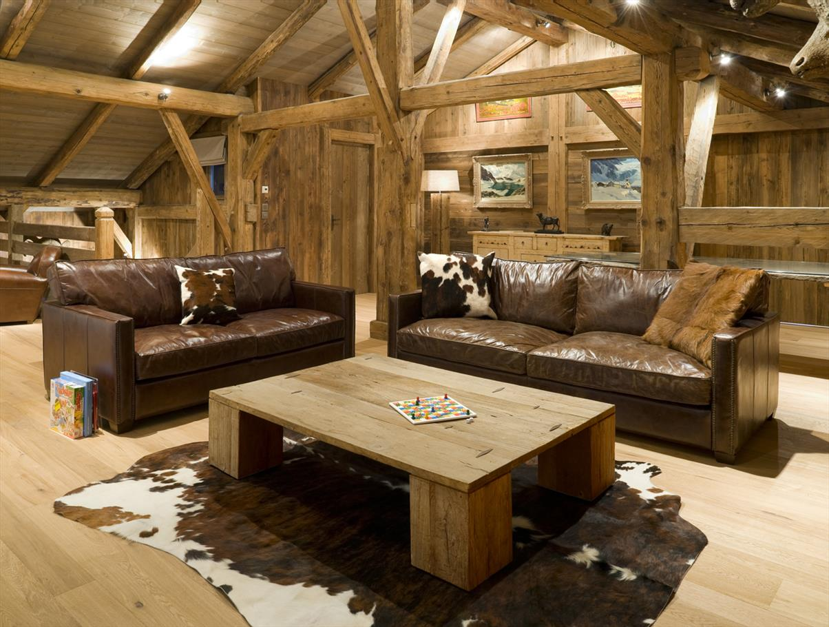 Chalet PORTHOS picture 3